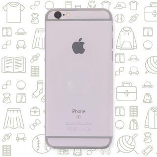 アイフォーン(iPhone)の【B】iPhone6s/16/ドコモ(スマートフォン本体)