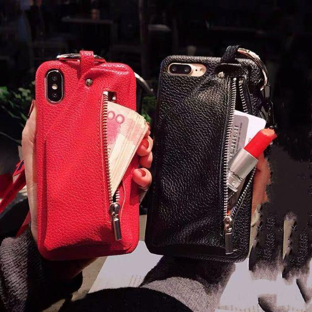Gucci iPhone 11 Pro ケース シリコン 、 iPhone7ケース iPhone11ケース iPhoneXRケース02の通販 by kazusa's shop|ラクマ
