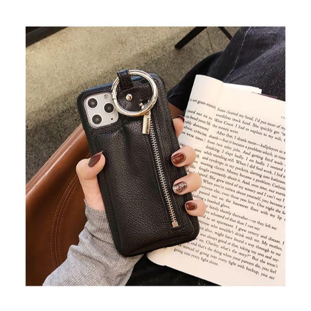 ヴィトン アイフォンケースx 、 02 iPhone7ケース iPhone11ケース iPhoneXRケースの通販 by kazusa's shop|ラクマ