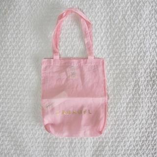 キャラメルベビー&チャイルド(Caramel baby&child )の新品タグ付き キャラメル caramel london トートバッグ (トートバッグ)