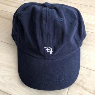 ロンハーマン(Ron Herman)のロンハーマン☆キャップ☆帽子☆(キャップ)