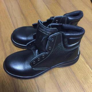 ミドリアンゼン(ミドリ安全)のミドリ安全靴 26.5(その他)