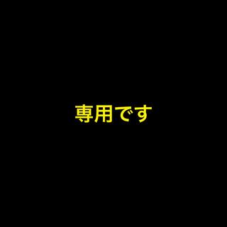 リーガル(REGAL)のリーガル☆ワイシャツ☆新品タグ付き(シャツ)