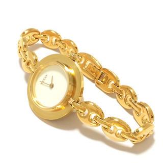 グッチ(Gucci)の2.グッチ GUCCI 時計 チェンジベゼル 1200L(腕時計)