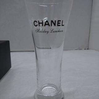 シャネル(CHANEL)のシャネル ノベルティ グラス(タンブラー)