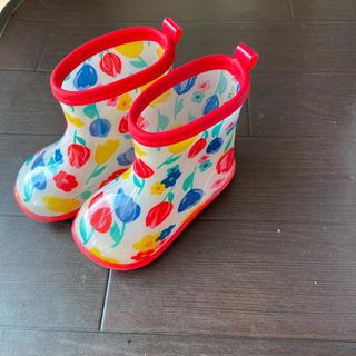 ムージョンジョン(mou jon jon)の長靴(長靴/レインシューズ)