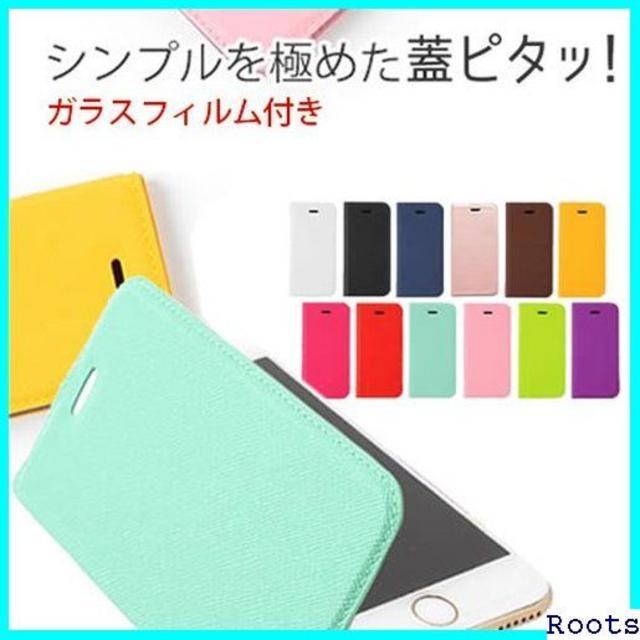 シュプリーム iPhone 11 ケース 財布型 、 ☆送料無料☆ iPhone11 ケース 手帳型 iPhon Z3 蓋ピタッ 5の通販 by ロア4711's shop|ラクマ