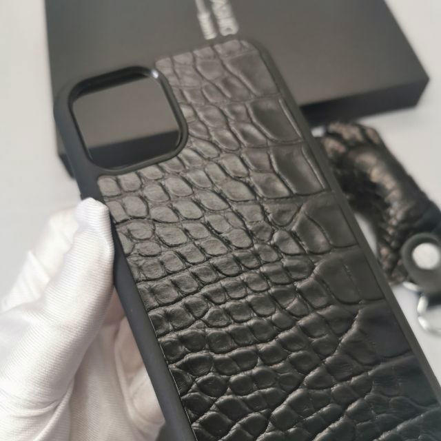 NikeiPhone11ProMaxケース財布型,モスキーノアイフォンXSケース財布型 通販中