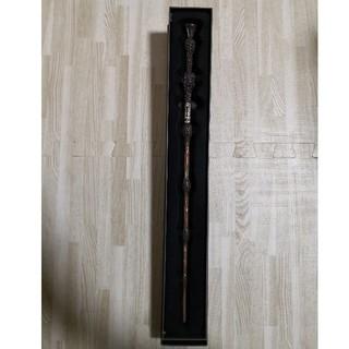 ユニバーサルスタジオジャパン(USJ)のハリーポッター杖 USJ(小道具)