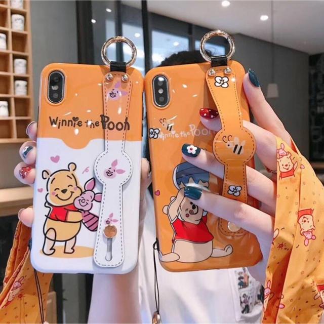 iphone ポシェットケース - iPhone - スマホケース  iPhone11 pro promaxの通販 by mako✩.*˚'s shop|アイフォーンならラクマ