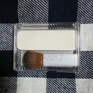 セザンヌケショウヒン(CEZANNE(セザンヌ化粧品))のセザンヌ フェースコントロールカラー ホワイト(フェイスカラー)