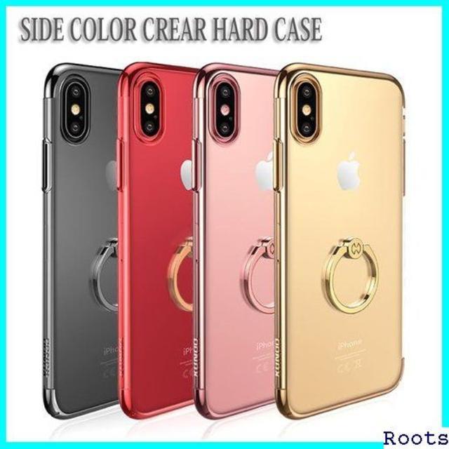 Gucci iPhone 11 Pro ケース 手帳型 / ☆送料無料☆ iphone11 ケース クリア iphon スマホケース 32の通販 by ロア4711's shop|ラクマ
