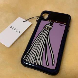 フルラ(Furla)の【FURLA】iPhone Xsケース(iPhoneケース)