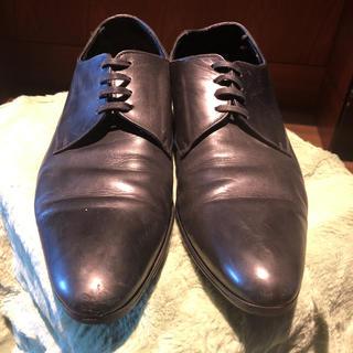 クリスチャンディオール(Christian Dior)のChristian Dior  size27cm. 価格交渉ご遠慮下さい。(ドレス/ビジネス)