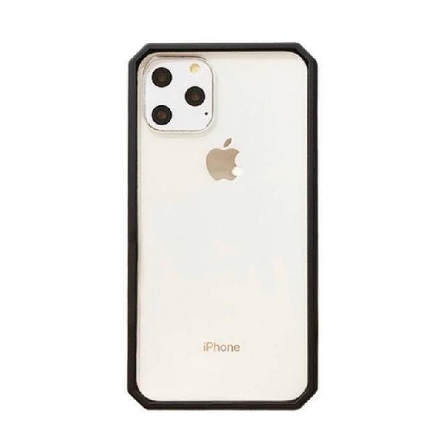 ルイヴィトン iPhone 11 ProMax ケース 人気 | iPhone - シンプル iPhone11proケースの通販 by ことみ's shop|アイフォーンならラクマ