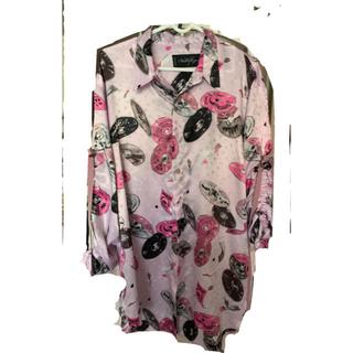 ミルクボーイ(MILKBOY)のMILK BOY トップス(Tシャツ(半袖/袖なし))