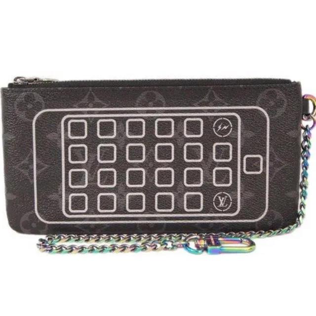 Gucci iPhone 11 ProMax ケース おすすめ 、 シュプリーム アイフォン 11 ProMax ケース おすすめ,4LRpYVcvyL