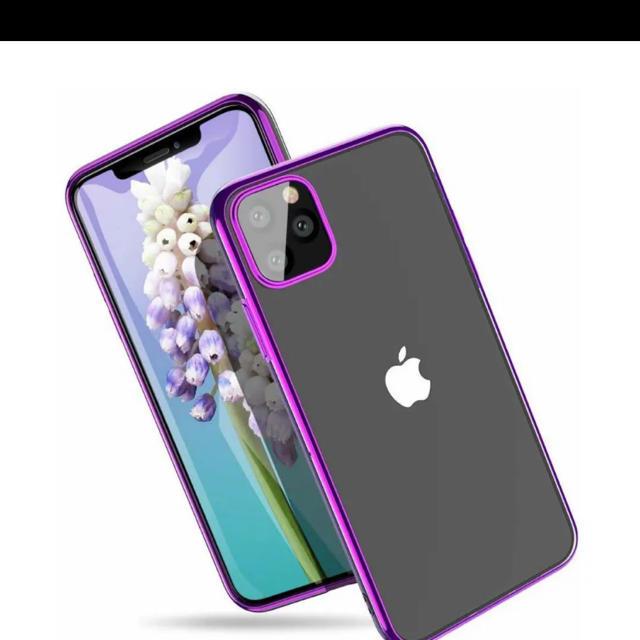 iphone ケース アンパンマン 、 iPhone 11 Pro Maxケースの通販 by ななっぺ's shop|ラクマ