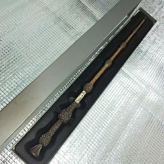 ユニバーサルスタジオジャパン(USJ)の魔法の杖 ハリー・ポッター (小道具)