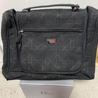 Dior - DiorメイクBOXお値下げ
