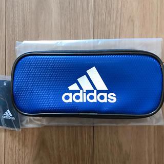 アディダス(adidas)のadidas アディダス 筆箱 ペンケース (ペンケース/筆箱)