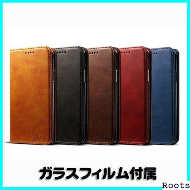 ヴィトン iphone7 ケース 人気 - ☆送料無料☆ スマホケース 手帳型 iPhone 11 i スタンド機能 85の通販 by ロア4711's shop|ラクマ