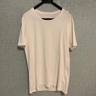 マルタンマルジェラ(Maison Martin Margiela)のマルジェラ パックT バラ売り(Tシャツ/カットソー(半袖/袖なし))