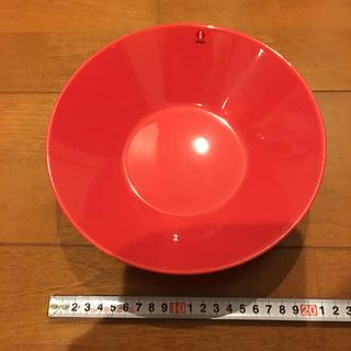 イッタラ(iittala)の【新品/未使用】Iittala TEMMA 21cm(食器)