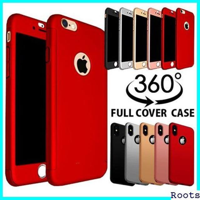 MICHAEL KORS iPhone 11 Pro ケース 財布型 、 ☆送料無料☆ iphone11 ケース リング iphon 8 おしゃれ 145の通販 by ロア4711's shop|ラクマ