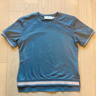 ステラマッカートニー(Stella McCartney)のアディダス ステラマッカートニー Tシャツ レディース(Tシャツ(半袖/袖なし))