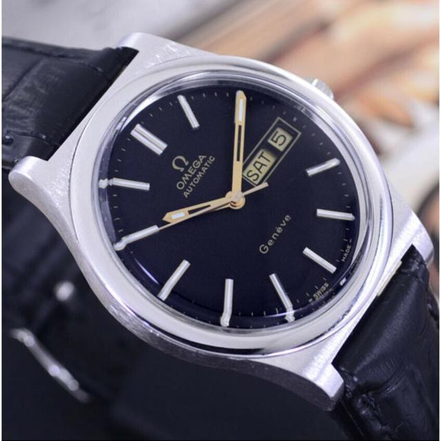レディース 腕 時計 ブランド / 腕時計 gps