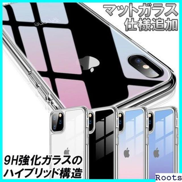 coach iPhone 11 Pro ケース 純正 / ☆送料無料☆ iPhone11 ケース クリア iphon イフォン11 179の通販 by ロア4711's shop|ラクマ