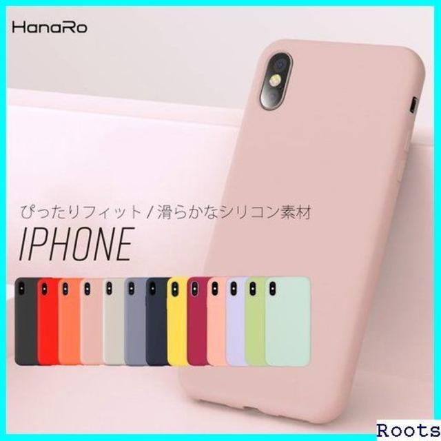 グッチiPhone11ケース純正,iphone11ケース本革手帳 通販中