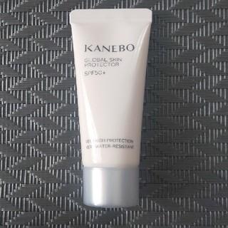 Kanebo - カネボウ グローバル スキン プロテクター