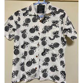 ブリーズ(BREEZE)のアロハシャツ(シャツ)