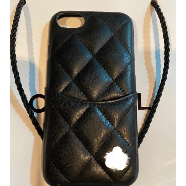 シャネルiPhone11ProMaxケース人気,可愛いアイフォーンxケース人気 通販中