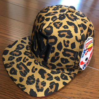 JAM - JAM 帽子