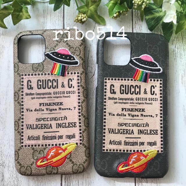 プラダ iPhone 11 ケース 人気色 / iPhone - ★ iPhone11 ケース ★の通販 by ribo514 's shop|アイフォーンならラクマ