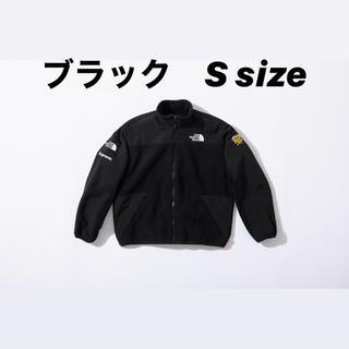 シュプリーム(Supreme)のSupreme THE NORTH FACE RTG Fleece Jacket(マウンテンパーカー)