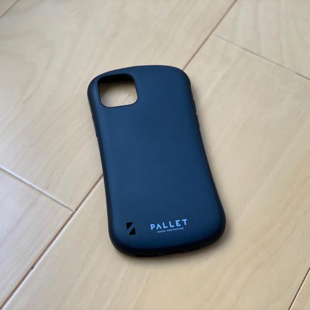 『エルメスiPhone11Proケース財布型,エルメスiphone8plusケース通販』