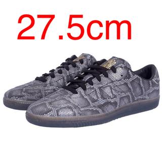 アディダス(adidas)のADIDAS SKATEBOARDING SAMBA DECON (スニーカー)