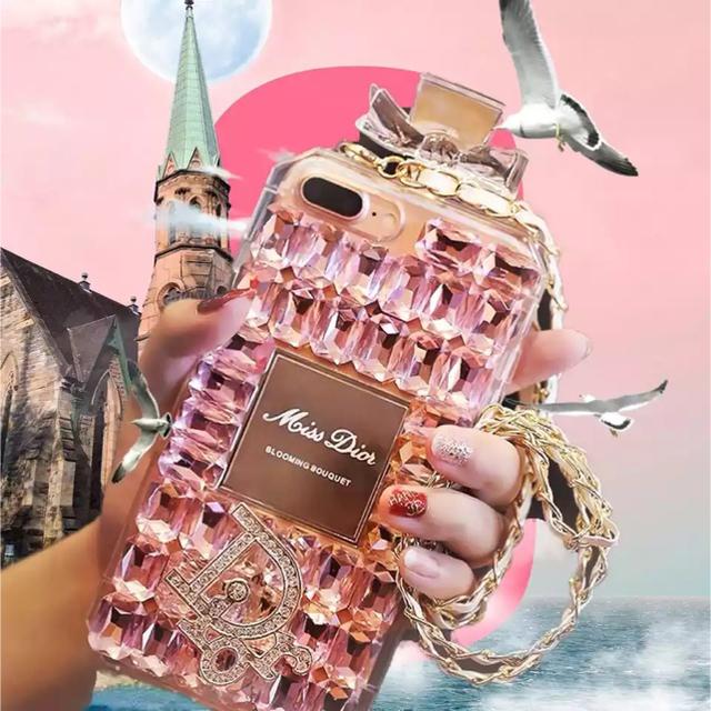 Iphone11ケースprada,PRADAiphone6ケース 通販中