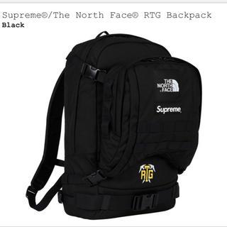 シュプリーム(Supreme)のSupreme North Face Backpack(バッグパック/リュック)