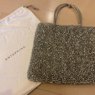 アンテプリマ(ANTEPRIMA)のAnteprima/アンテプリマバッグ(ハンドバッグ)