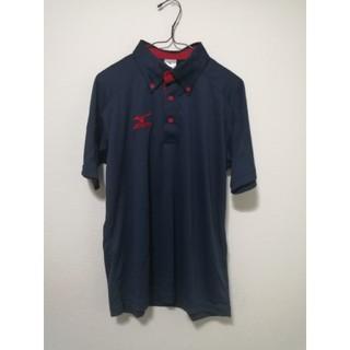 ミズノ(MIZUNO)のミズノ スポーツウェア ポロシャツ(ポロシャツ)