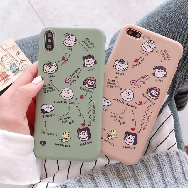 ヴィトン iphone7 ケース 海外 - SNOOPY - iPhone8 iPhoneX iPhone11 スヌーピー iPhoneケースの通販 by embellir〜プロフ必読|スヌーピーならラクマ