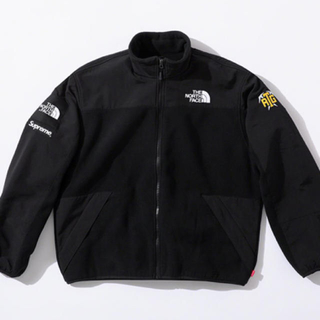 シュプリーム(Supreme)のSupreme/The North Face RTG Fleece Jacket(その他)