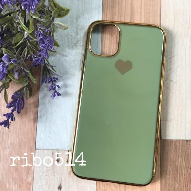 ヴィトン 携帯ケース iphone8プラス / iPhone - ★ iPhone11 ケース ★の通販 by ribo514 's shop|アイフォーンならラクマ
