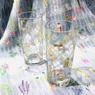 フランシュリッペ(franche lippee)の【未使用】フランシュリッペ ノベルティーグラス(グラス/カップ)