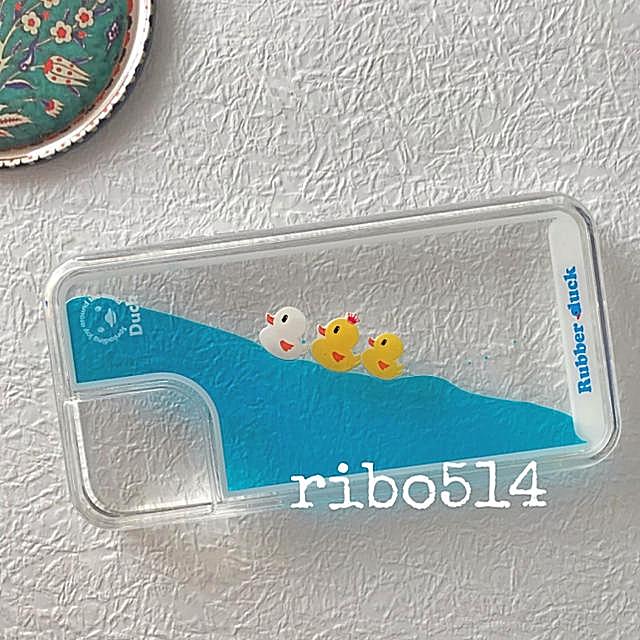 エルメスiPhone11ProMaxケース財布型,エルメスiphone6ケースコピー 通販中
